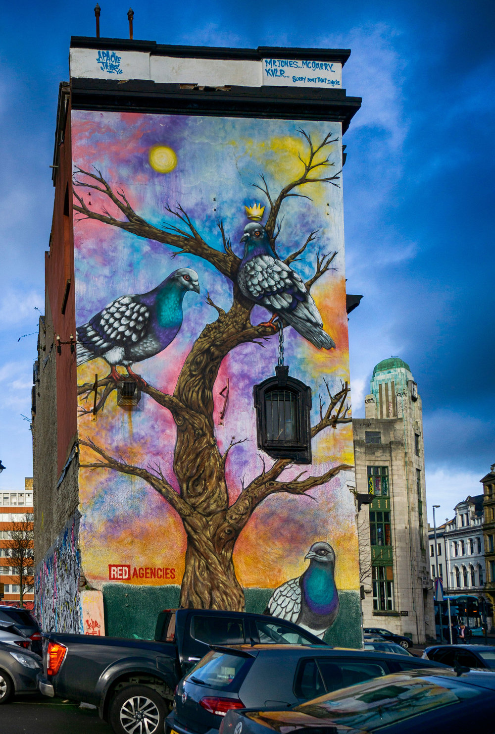 belfast_mural_vickygood_travel_photography_sm.jpg