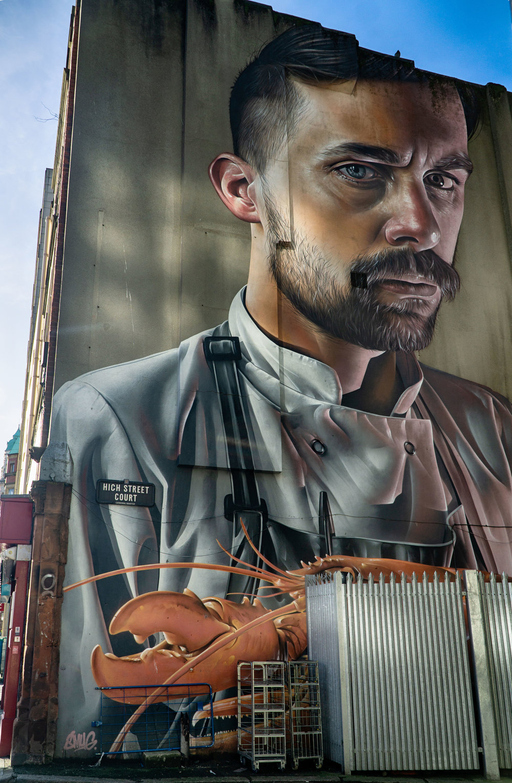 belfast_mural_vickygood_travel_photography2_sm.jpg