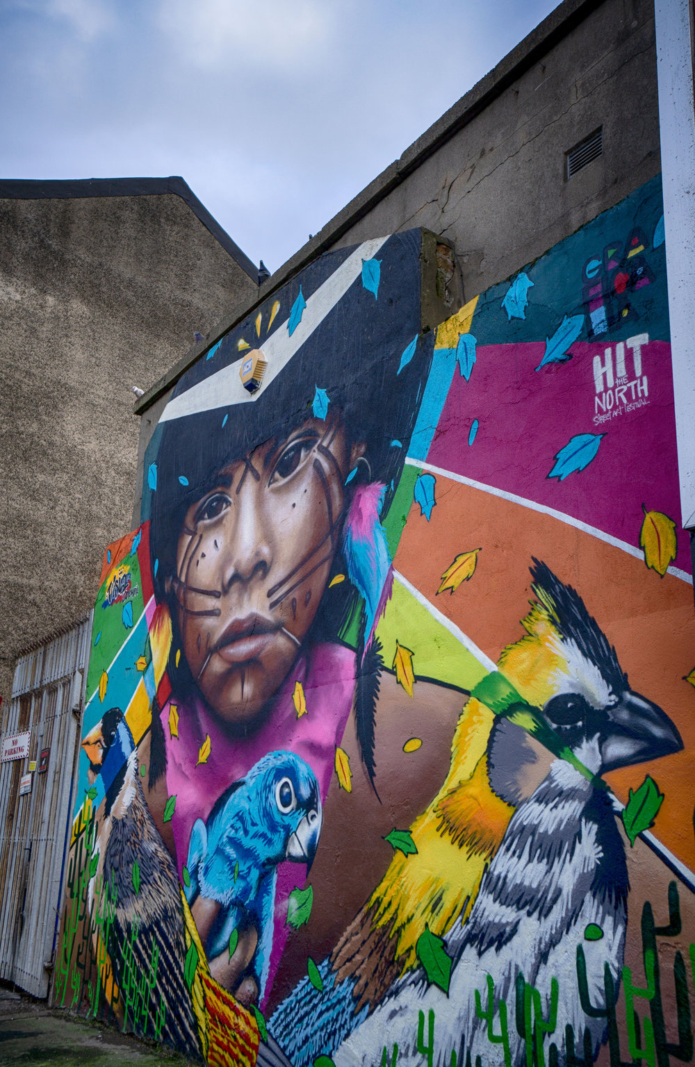 belfast_mural_vickygood_travel_photography6sm.jpg