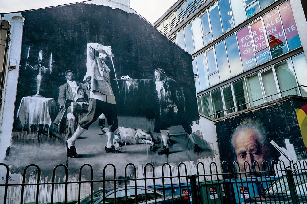 belfast_mural_vickygood_travel_photography5sm.jpg