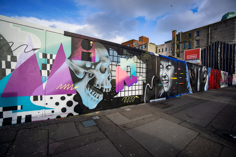 belfast_mural_vickygood_travel_photography8sm.jpg