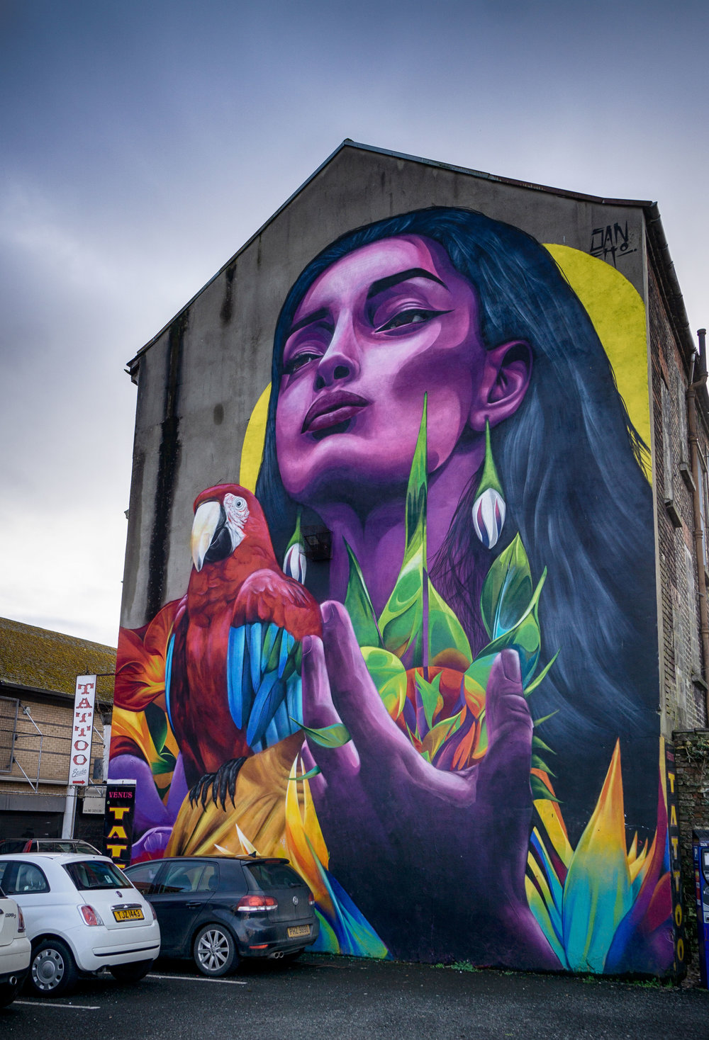 belfast_mural_vickygood_travel_photography9sm.jpg