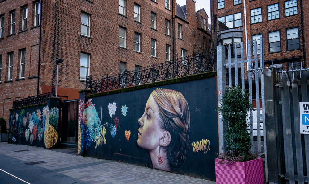 belfast_mural_vickygood_travel_photography10sm.jpg