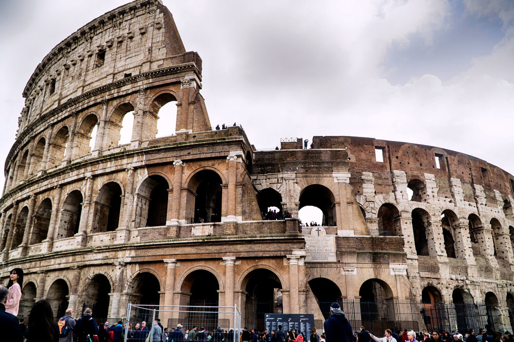 rome_colosseum_vickygood_travel_photography2sm.jpg