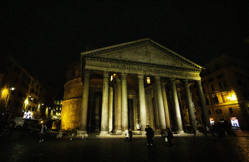 rome_pantheon_vickygood_travel_photography_sm.jpg