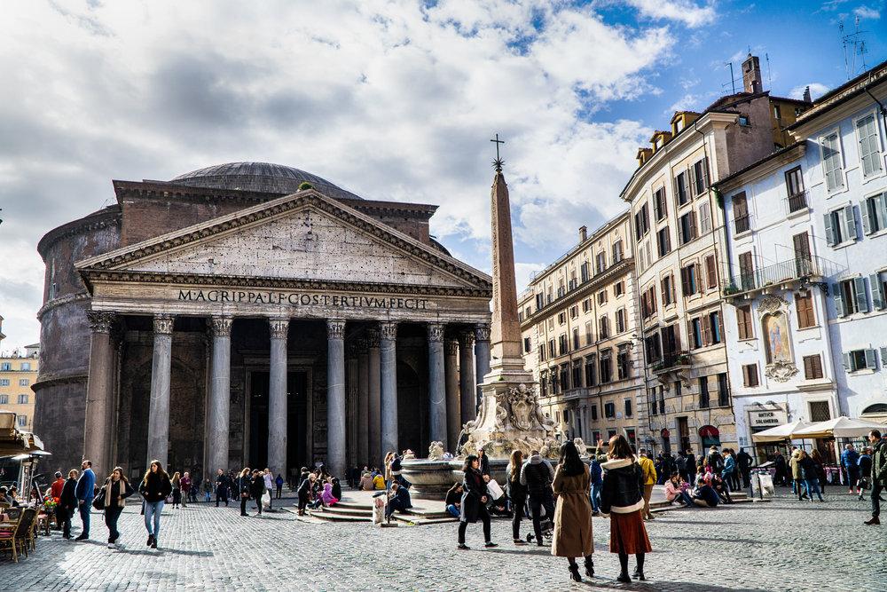 rome_pantheon_vickygood_travel_photography3sm.jpg