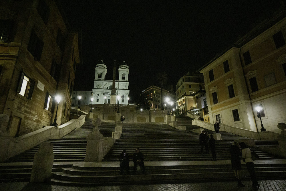 rome_spanish_steps_vickygood_travel_photography_sm.jpg