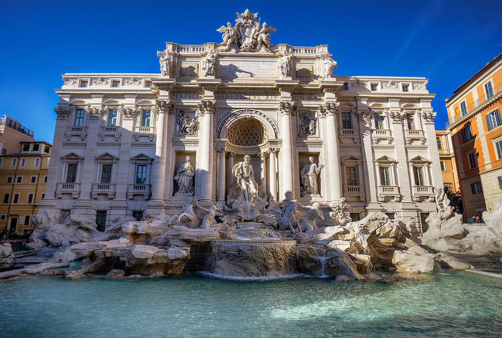 rome_trevi_fountain_vickygood_travel_photography_sm.jpg