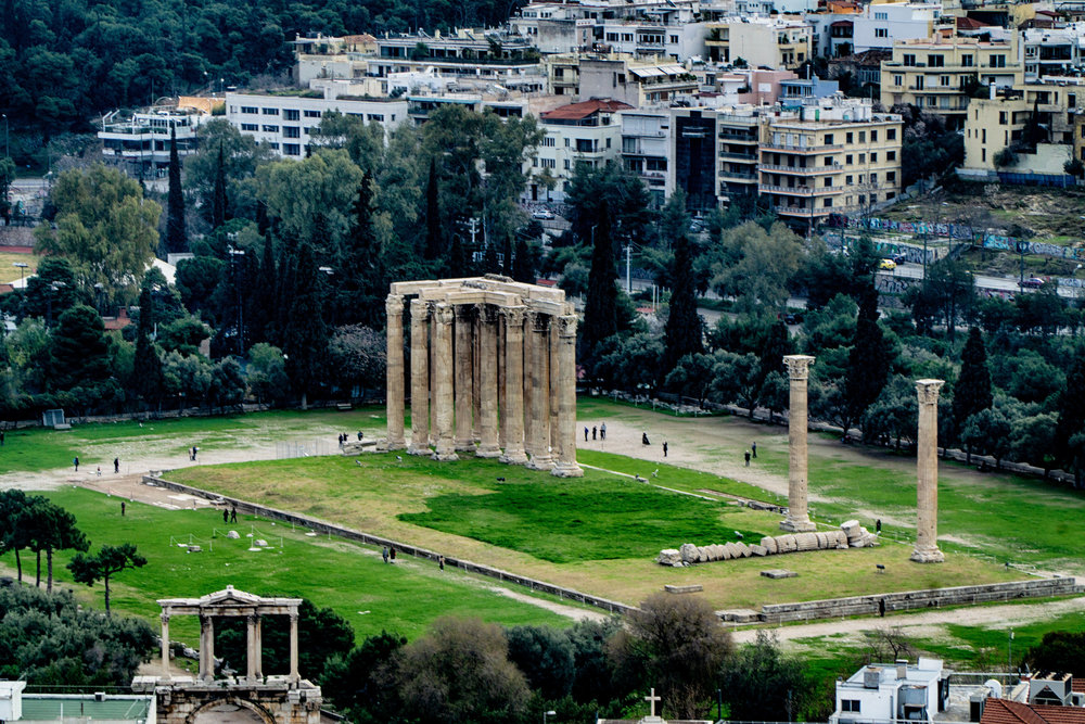athens_acropolis_vickygood_travel_photography11sm.jpg