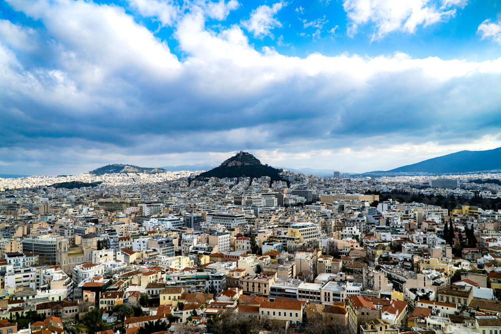 athens_vickygood_travel_photographysm.jpg