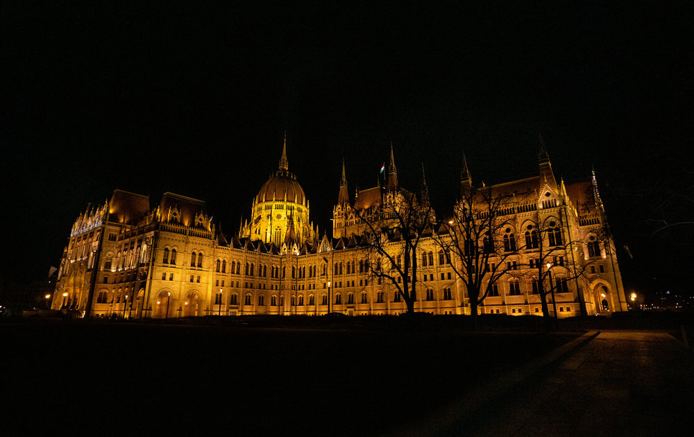 budapest_parliament_building_vickygood_travel_photographysm.jpg