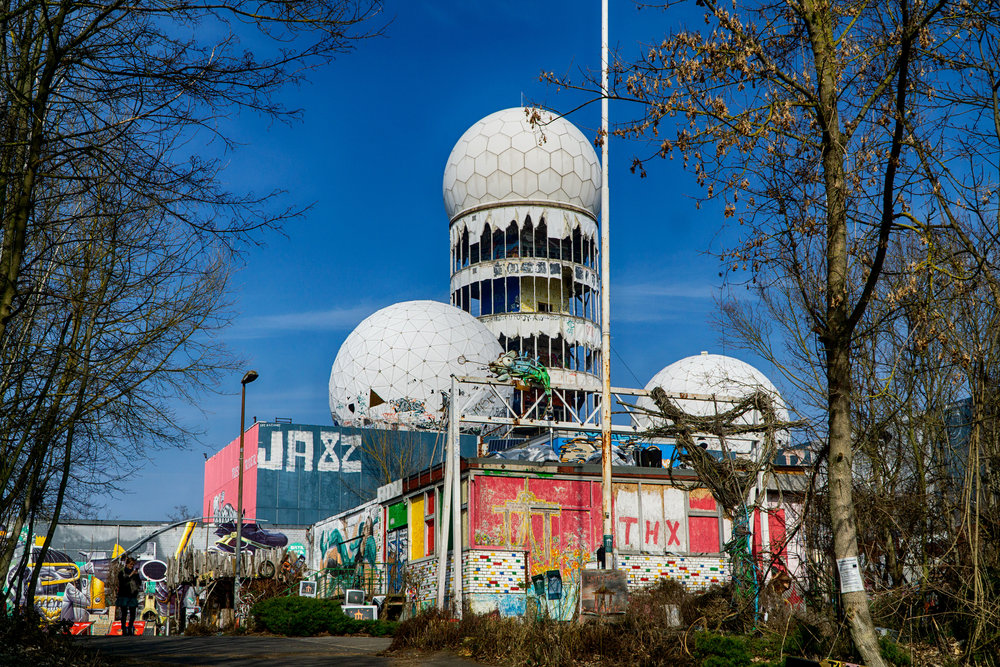 berlin_teufelsberg_vickygood_travel_photography3sm.jpg