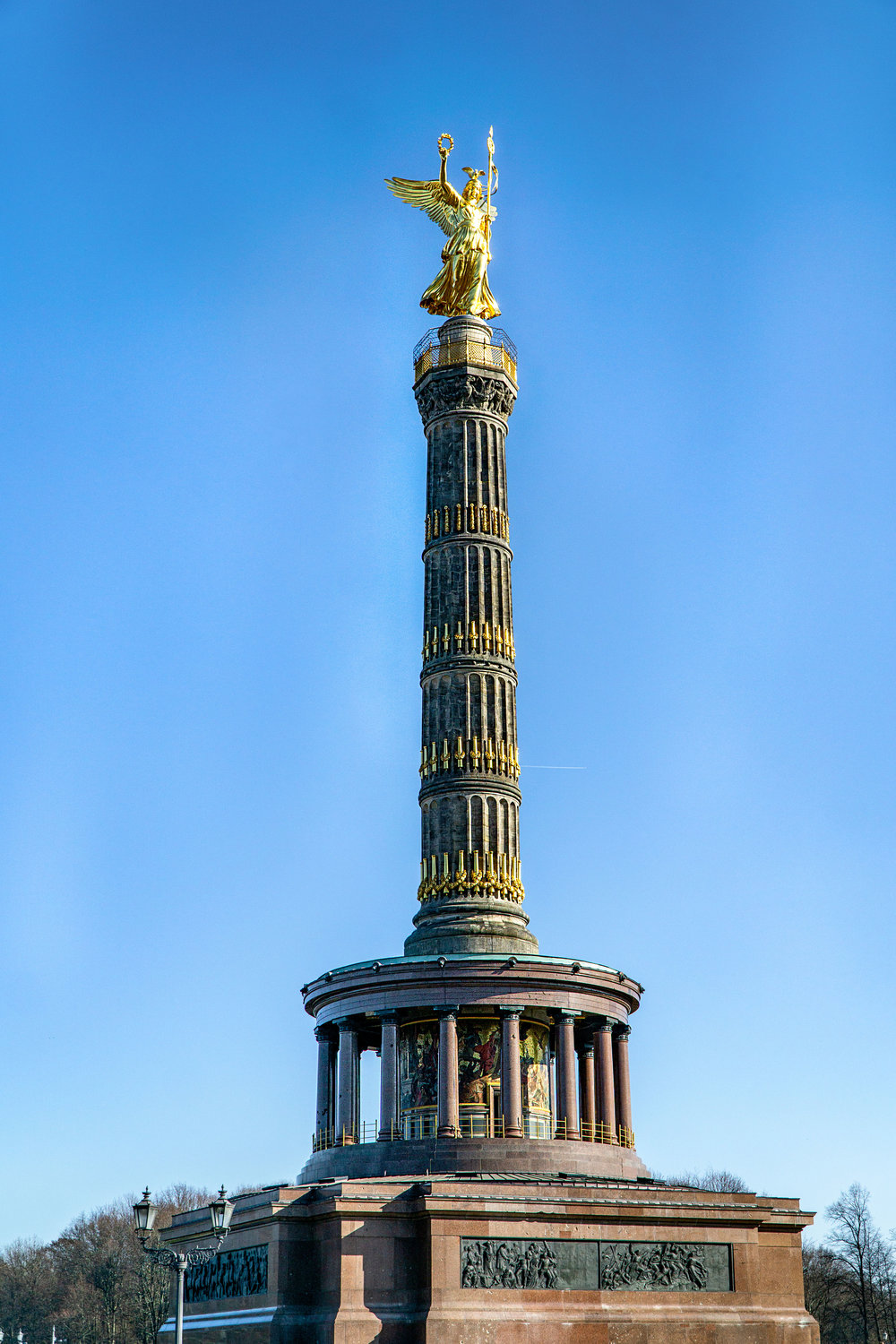 berlin_victory_column_vickygood_travel_photographysm.jpg