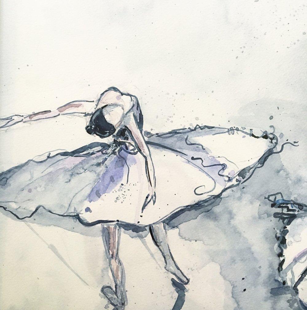 Dancer1.JPG