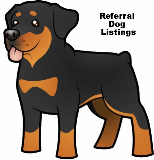 rottie cartoon.JPG