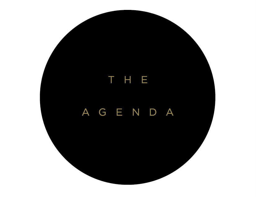 The Agenda .png