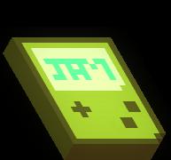 GB Jam 5
