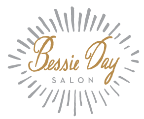 Bessie Day Salon Portland