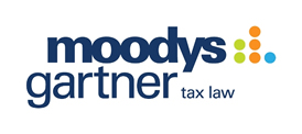 moodys_gartner_logo_colour.jpg