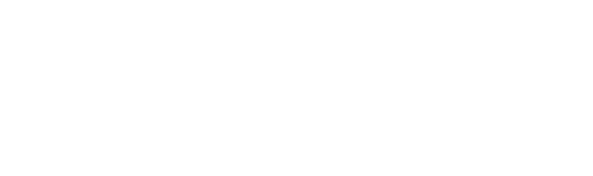 Helm Asset and Wealth Management Inc.