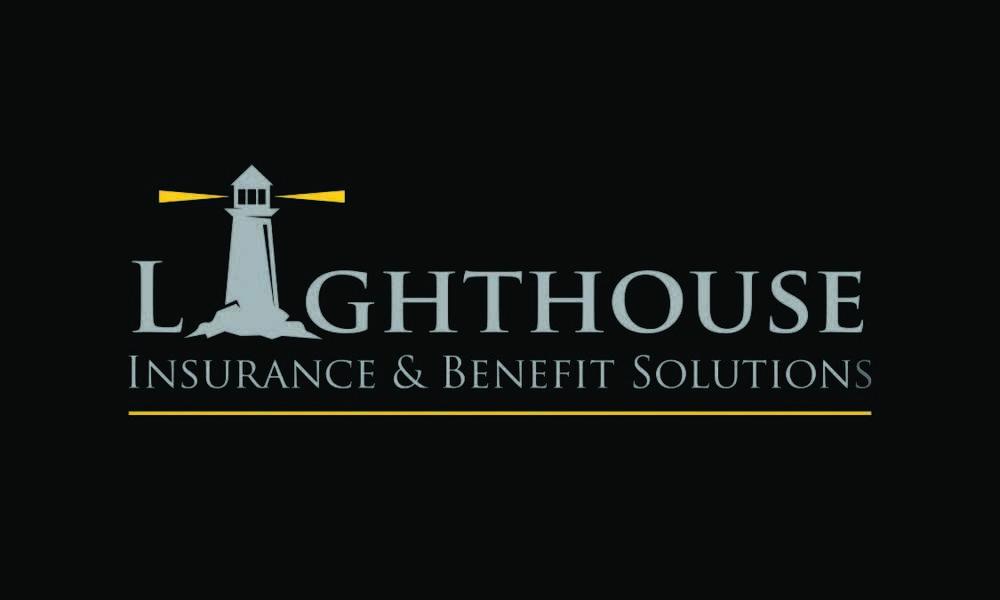Lighthouse BC BACK.jpg