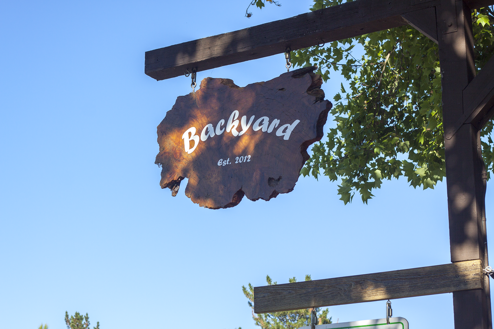 backyard_forestville_sonoma_county_restaurant_56_0175.png