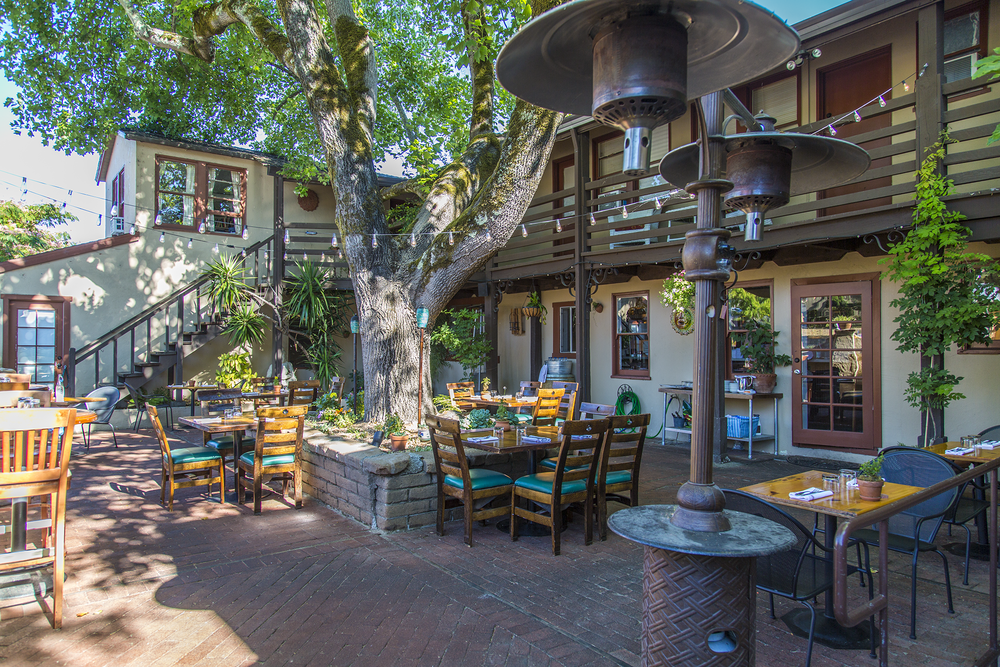 backyard_forestville_sonoma_county_restaurant_76_7822.png