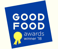 good food awards 2018.png