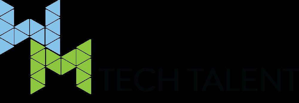 West Michigan Tech Talent