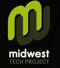 midwest tech project.png