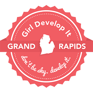 Girl Develop IT.png