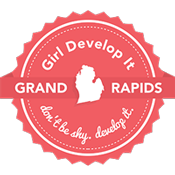 Girl-Develop-IT-Logo_for-web.png