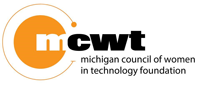 MCWT-Logo_for-web.png
