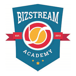 Bizstream Academy.jpg