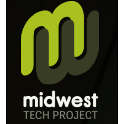 Midwest Tech Project.jpg