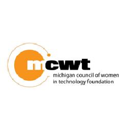 MCWT.jpg