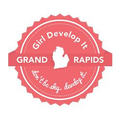 Girl Develop It.jpg