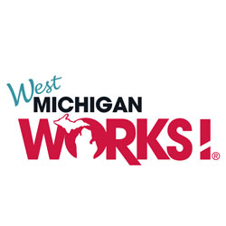 WMW_for-web.jpg