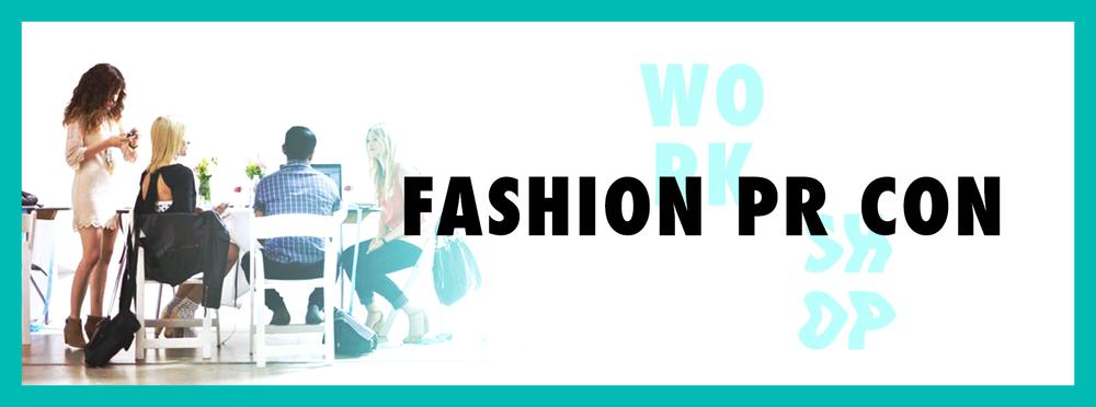 FashionPRCon_2.png