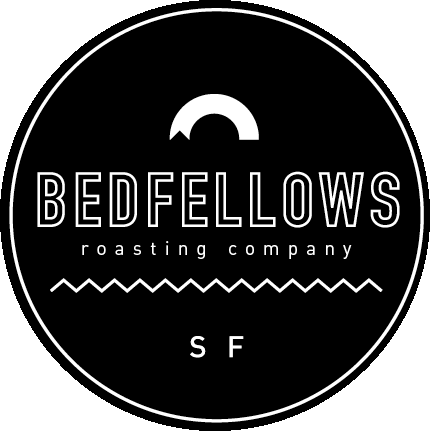 Bedfellows Coffee Roasting Co.