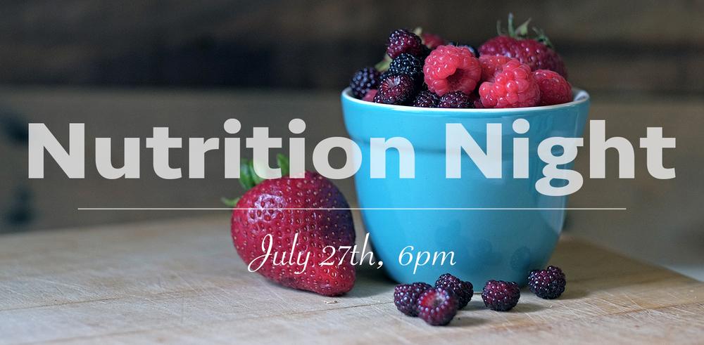 nutritionnight.jpg