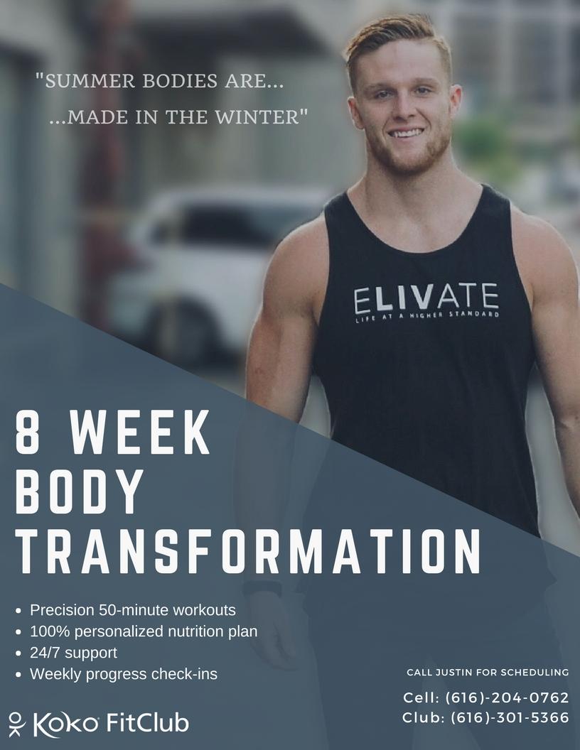 BodyTransformation.jpg