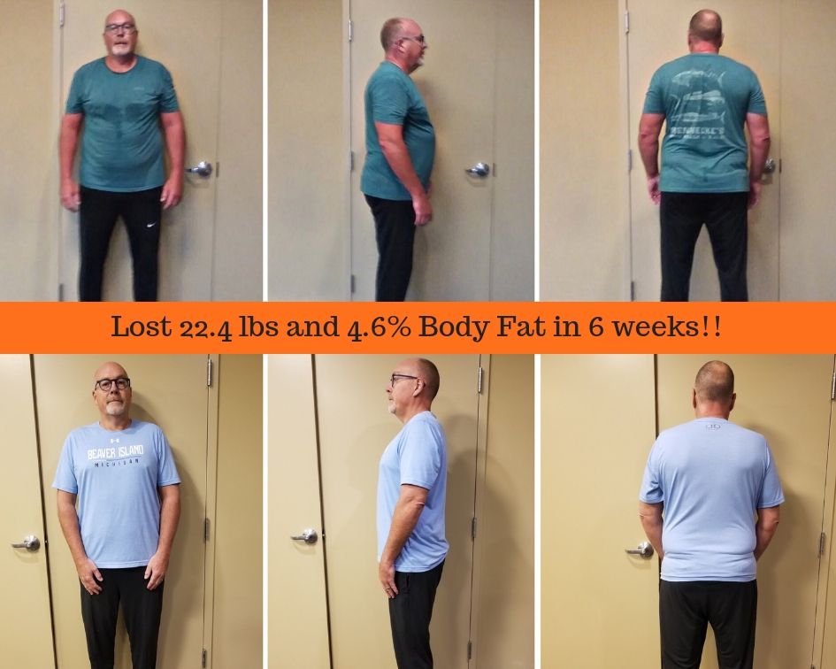 Lost 22.4 lbs and 4.6% Body Fat in 6 weeks!!.jpg