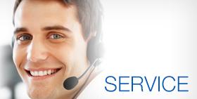 Service-SubBanner.jpg