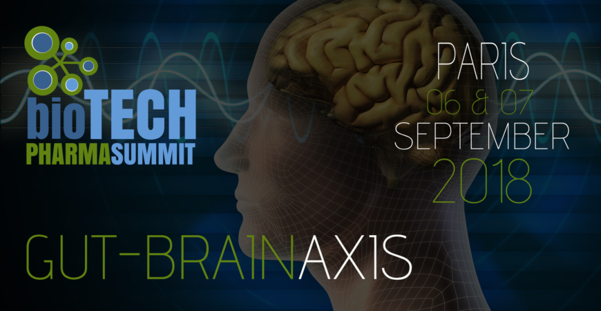 https://biotechpharmasummit.com/index.php/event/gut-brain-axis-2018/