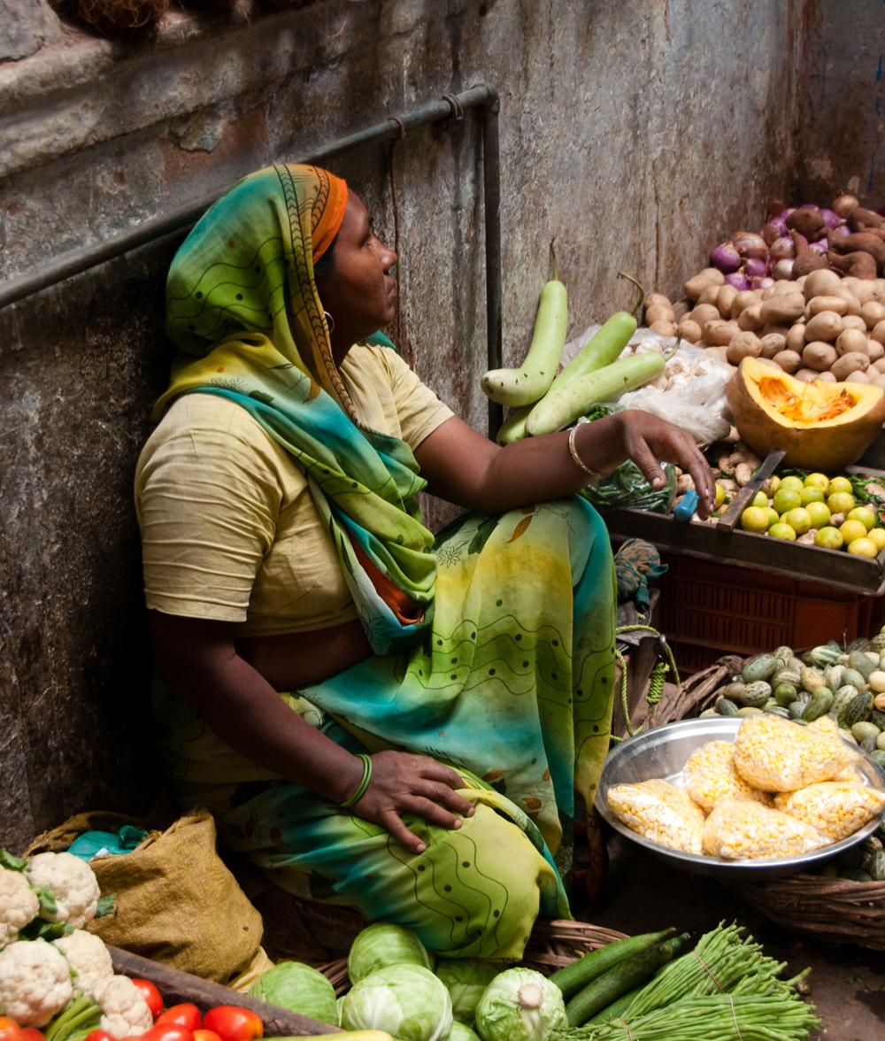 India-7.jpg