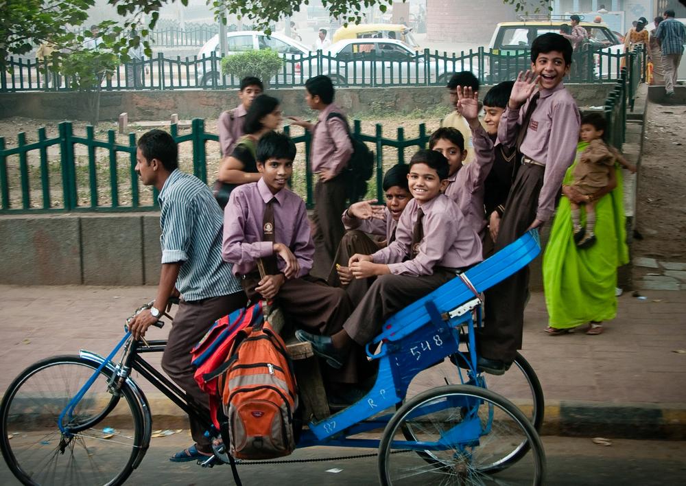 India-10.jpg