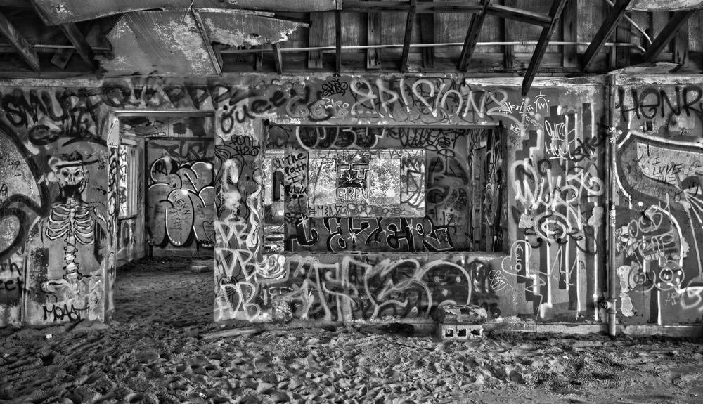 Fort Tilden HDR Grafitti-Edit.jpg