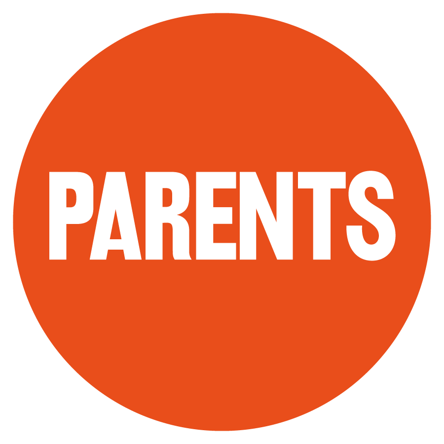 Parents new and experienced, married or single, we have courses for you.   Go to Parents page →