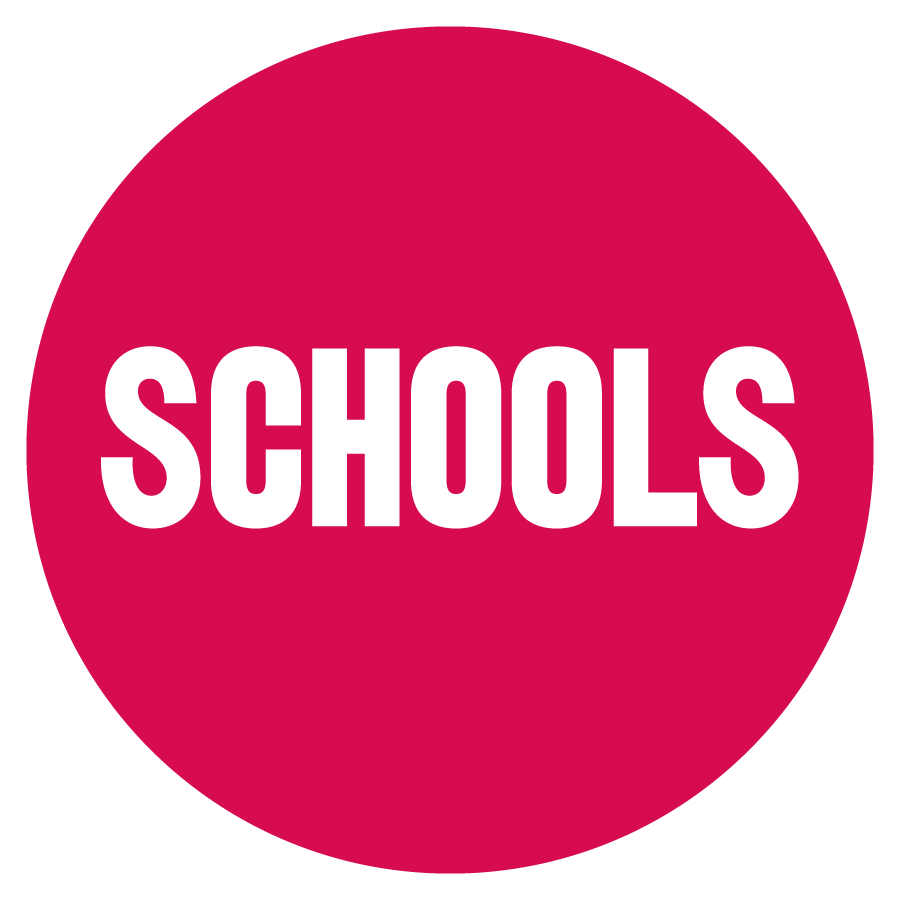 Our specialist school courses are extensive and varied, in and out of term time. Go to Schools page →